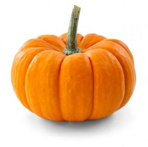 Vancouver_Washington_Cascade_day_spa_Facial_skin_pumpkin_treatment