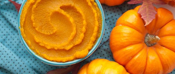 Vancouver_washington_Cascade_Day_Spa_fall_dry_skin_problems_facials_pumpkin_treatment