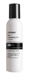 oxygenatingtrio_pca-skin-activator-cascade-day-spa